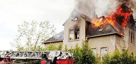 fire-and-smoke-homepage