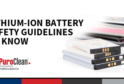 Lithium-ion-battery-safety-guidelines