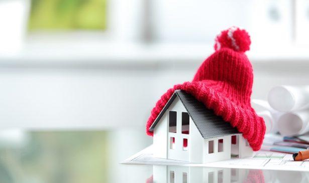 house energy saving tips