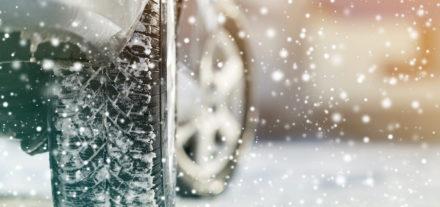 Winter-driving-prep