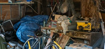 hoarding-risks