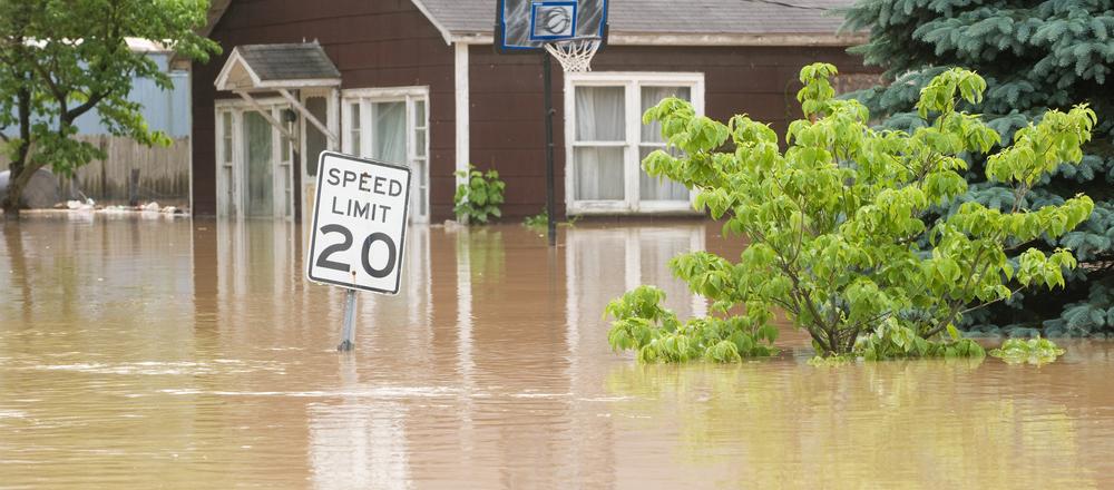 home-flood