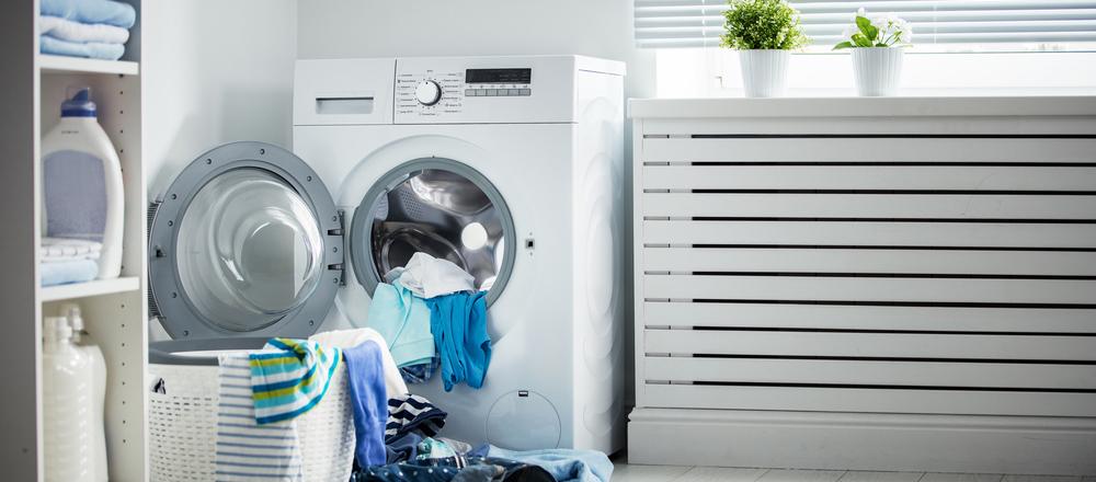 laundry-room-mold
